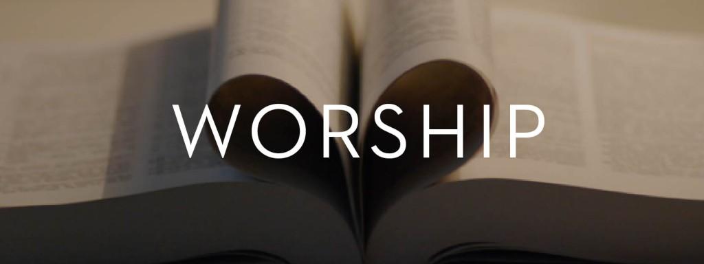 worship_large-01