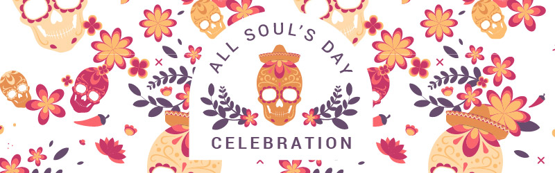 Listen Now – All Souls Day – Romans 8: 31-39