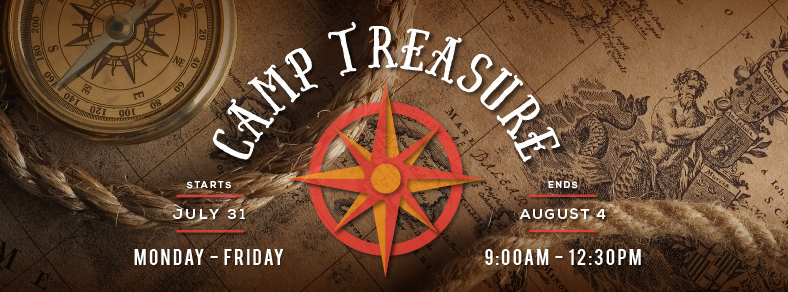 CampTreasure_Banner-01