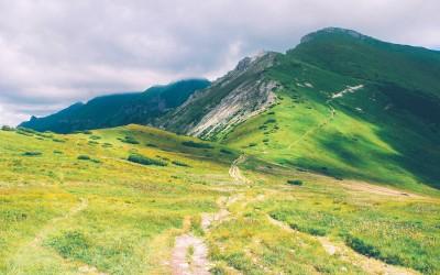 Listen Now – Concepts Deceive Us – Colossians 1: 15-20
