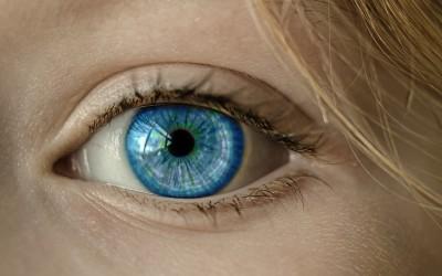 Listen Now – Alternate Vision – Matthew 5: 1-12