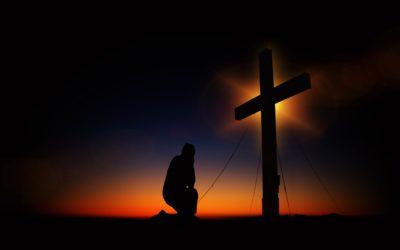 Listen Now – Forgotten? -1 Corinthians 2:1-5