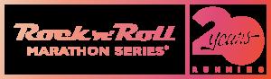 Rock 'N' Roll Marathon (Road Closures) @ San Diego | California | United States