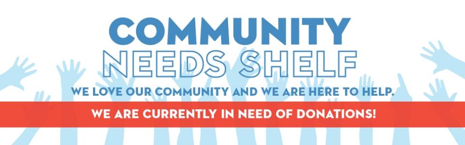 CommunityNeeds_WebBanner-01