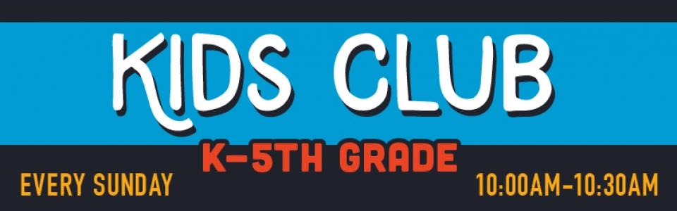 KidsClub_Banner-01