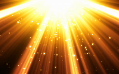 Listen Now – Guest Preacher Chris Nafis – Isaiah 6: 1-6