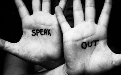 Listen Now – Called Out – Part 4 – 1 Corinthians 9:16-23