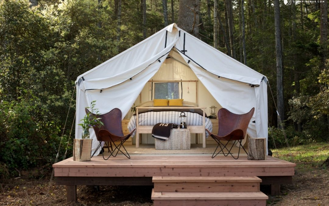 Listen Now – Leave The Tent – Mark 9: 2-9
