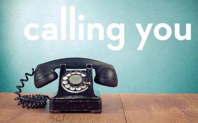 Listen Now – Calling You – Mark 10:46-52