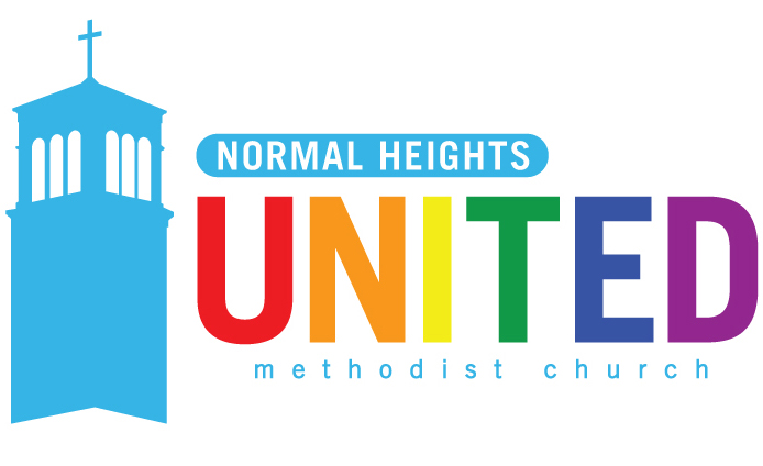 Normal Heights United