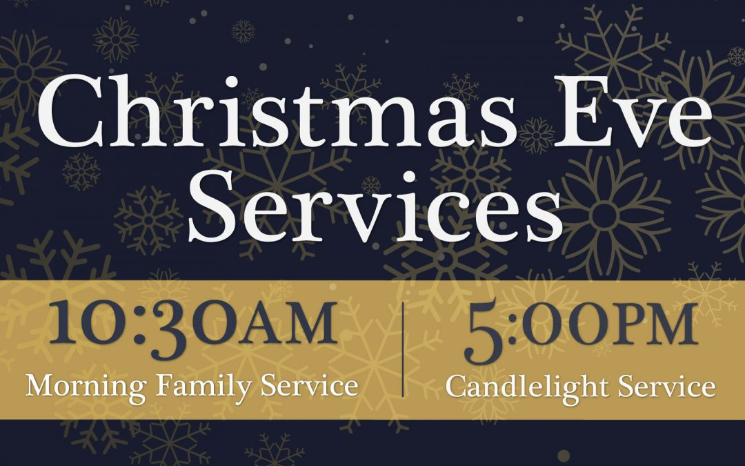 christmas eve candlelight service - Christmas Eve Service Near Me